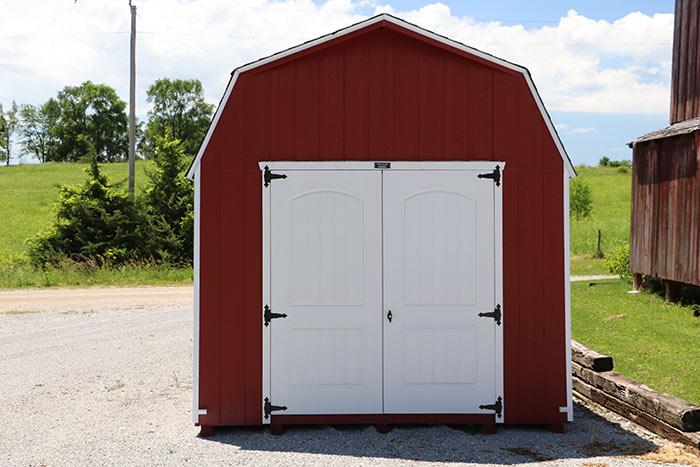 Martin-mini-barns-iowa-high-barn-2