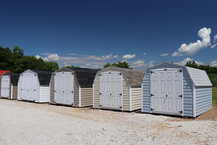 Martin-mini-barns-iowa-high-barn-multiple