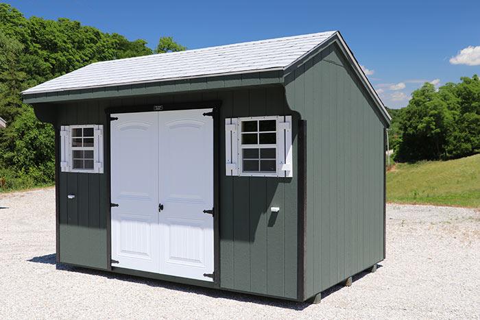 Martin-mini-barns-iowa-painted-carriage-shed-2