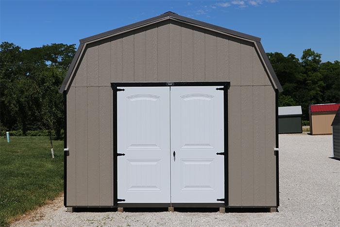 Martin-mini-barns-iowa-painted-high-barn-2