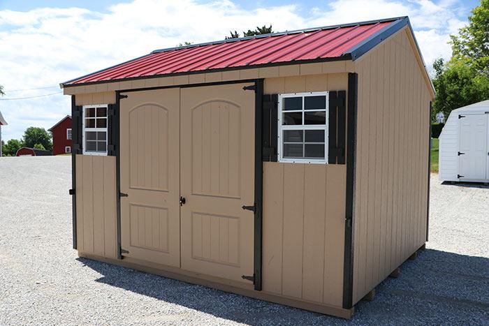 Martin-mini-barns-iowa-painted-shop-1