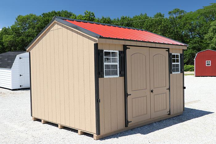 Martin-mini-barns-iowa-painted-shop-2