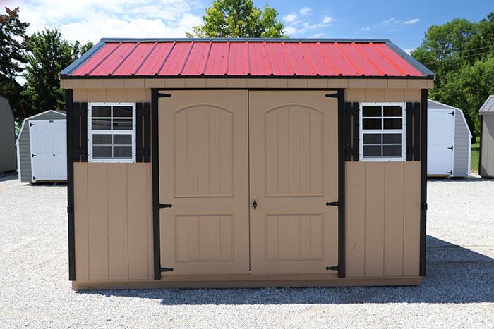 Martin-mini-barns-iowa-painted-shop-3