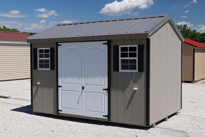 Martin-mini-barns-iowa-painted-shop-4