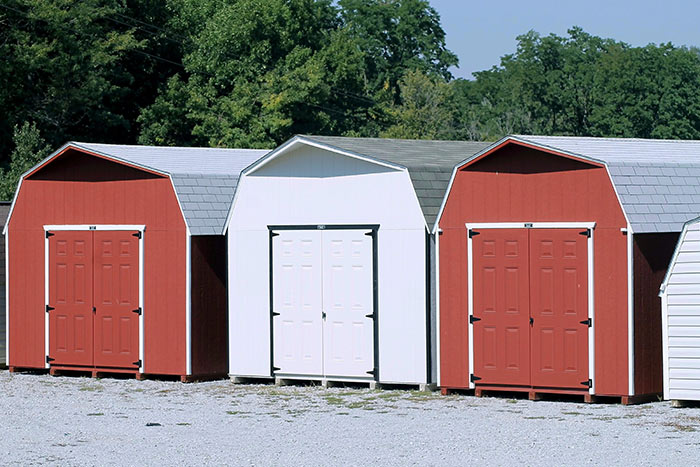 Martin-mini-barns-iowa-standard-barns