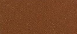 Copper Metallic